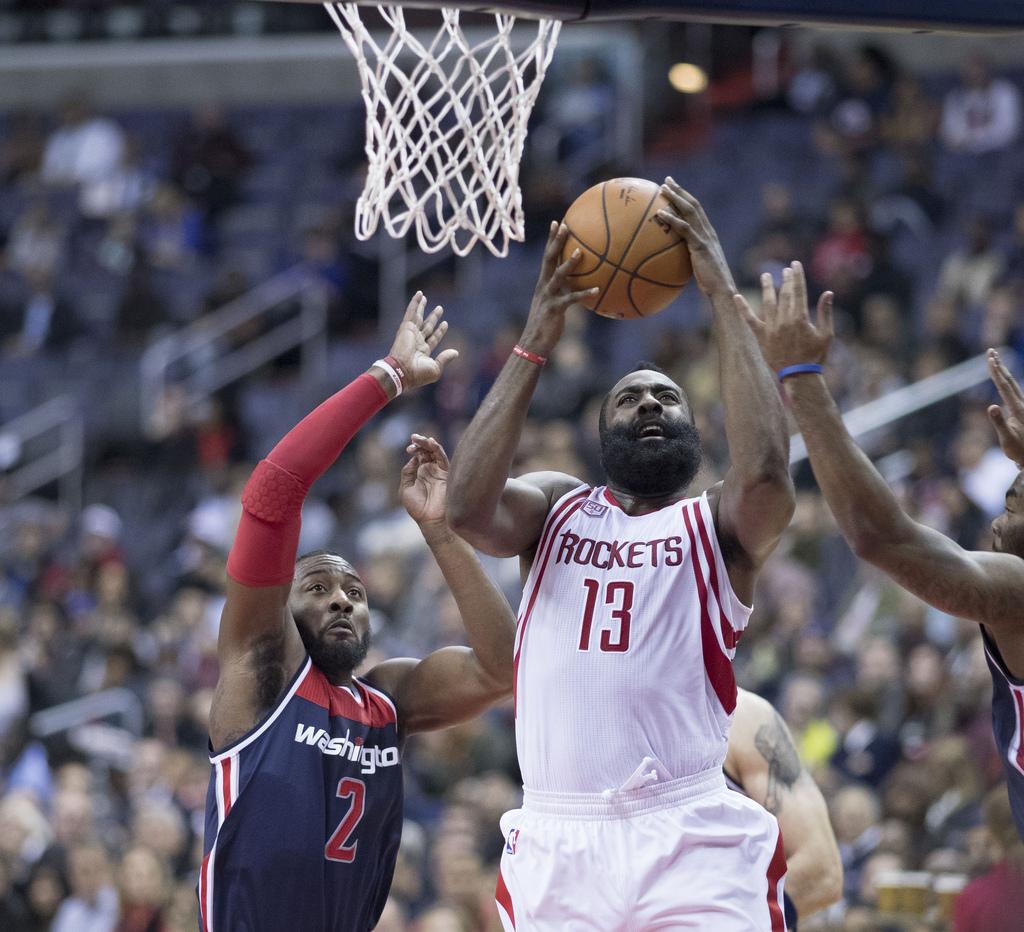 Rockets Vs Warriors Odds 2018: Warriors Vs Rockets Preview, Odds, Trends, & Free Pick